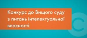41019820_2124739814404931_1128703030133260288_n