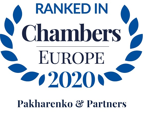 large Chambers Europe
